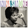 The Colpix Singles (Mono) [Remastered], Nina Simone