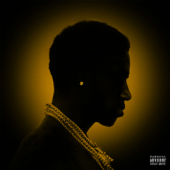 Members Only - Gucci Mane
