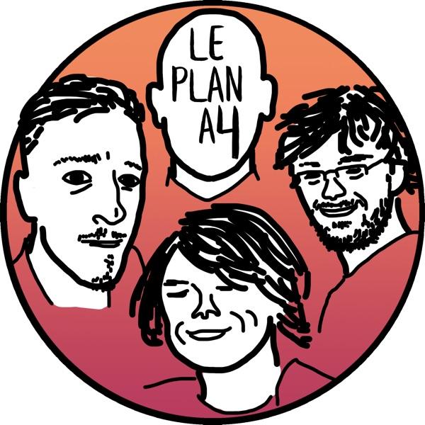 Le Plan À 4