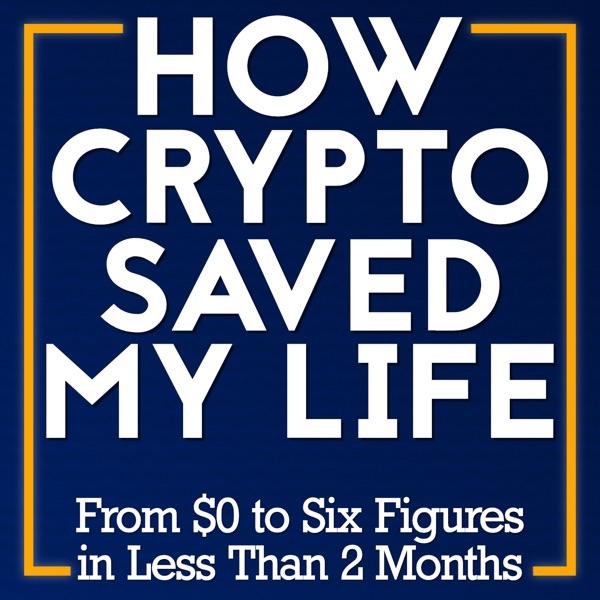 How Bitcoin Saved My Life