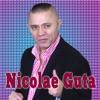 Iubire - Single, Nicolae Guta
