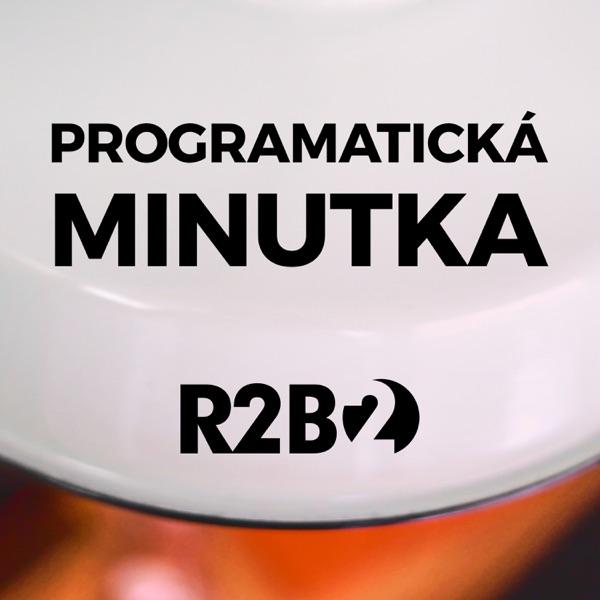 Programatická minutka - iTunes