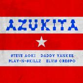 [Download] Azukita MP3