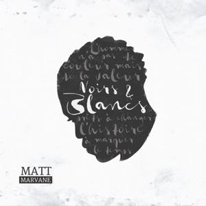 Matt Marvane - Je t'appellerai