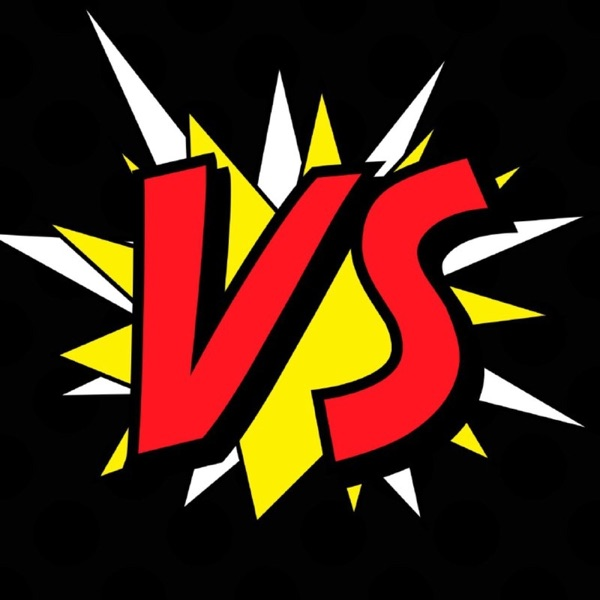 Versus Podcast