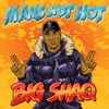 Man's Not Hot artwork