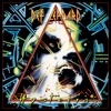 Hysteria (Deluxe), Def Leppard