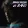 EL BAÑO REMIX (feat. Bad Bunny & Natti Natasha) - Enrique Iglesias