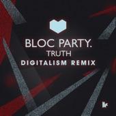 Truth (Digitalism Remix) - Single