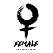 [New] Female MP3 Free