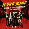 Mono Mind