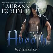 Laurann Dohner - Aveoth: VLG (Unabridged)  artwork