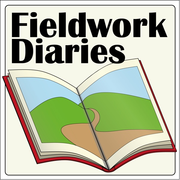 Fieldwork Diaries