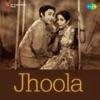 Jhoola