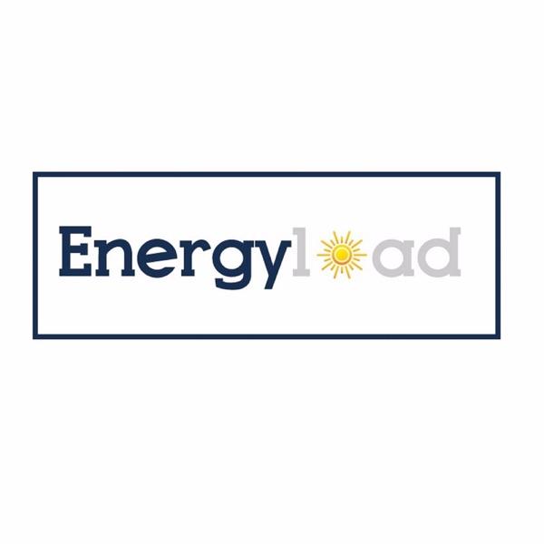 Energyload Podcast