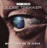 Pilot Guide Presents...Globe Trekker