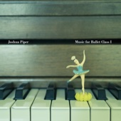Music for Ballet Class I