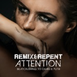 Attention – Beatcrushing to Charlie Puth - EP