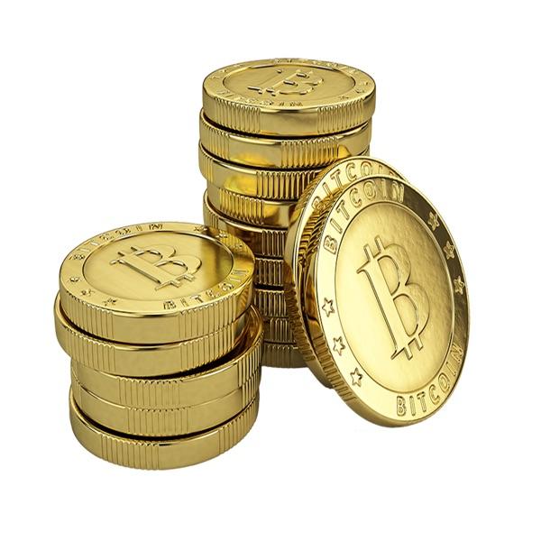 Coin Boys