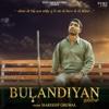 Bulandiyan - Hardeep Grewal mp3