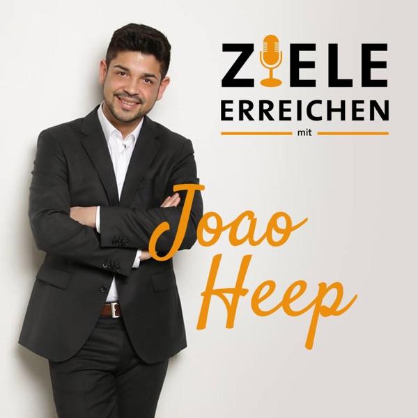 Joao Heep's Podcast