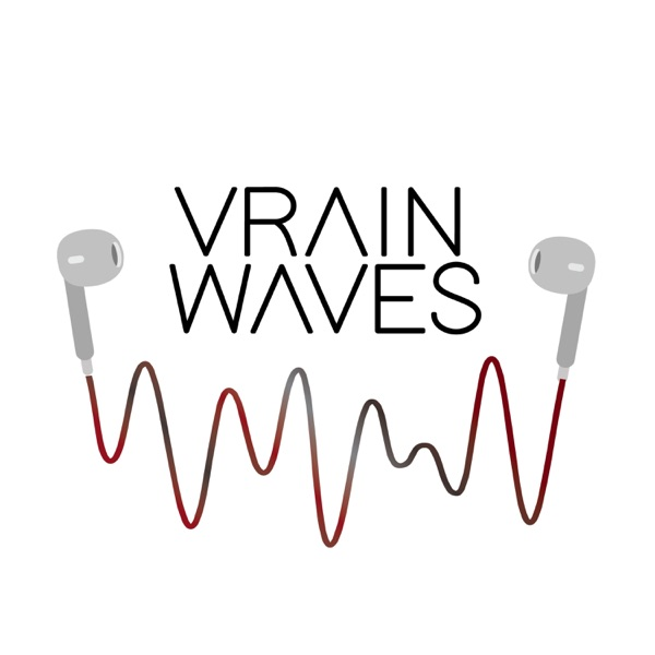 Vrain Waves