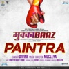 Paintra (From