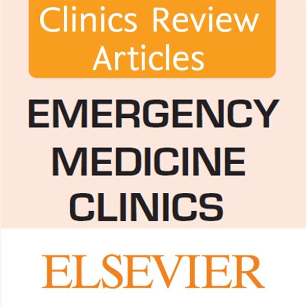 Emergency Medicine Clinics (Elsevier)