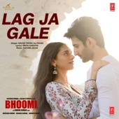[Download] Lag Ja Gale (From