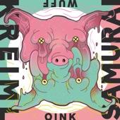 Wuff Oink