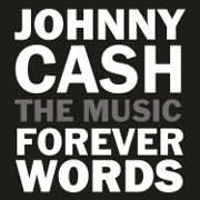 I'll Still Love You (Johnny Cash: Forever Words)