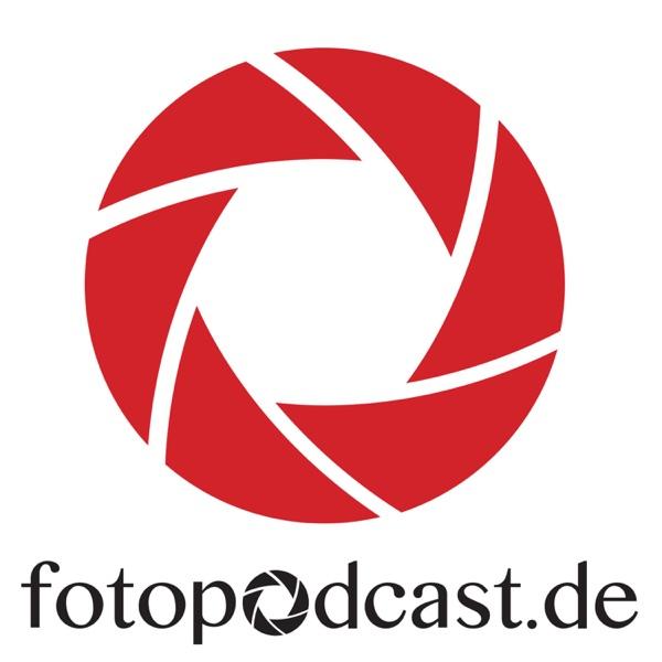Fotopodcast (Die letzen 75 Folgen)