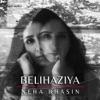 Belihaziya Single