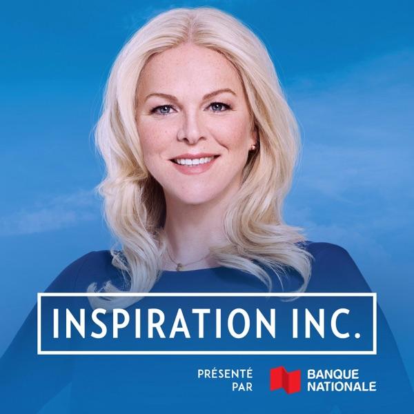 Inspiration Inc. (98,5 FM)