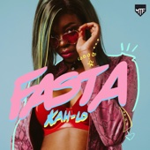 Fasta (feat. Riton)