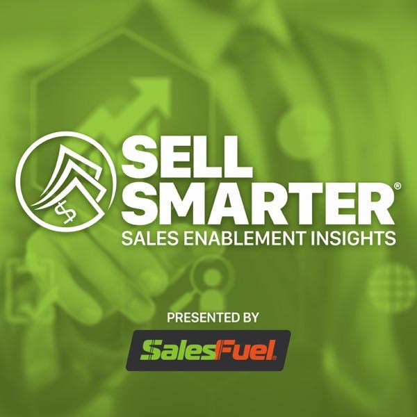 Sell Smarter!