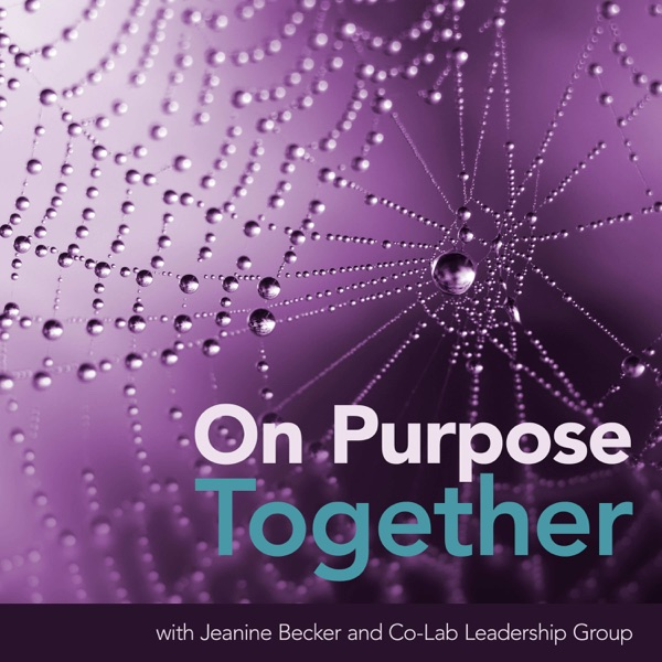 On Purpose Together