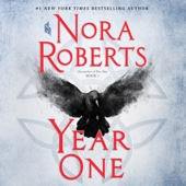 Nora Roberts - Year One  artwork
