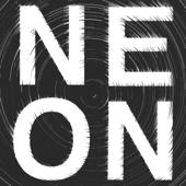 [Download] Neon (2018 Remaster) MP3