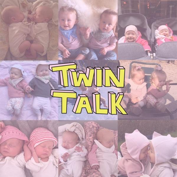TwinTalk