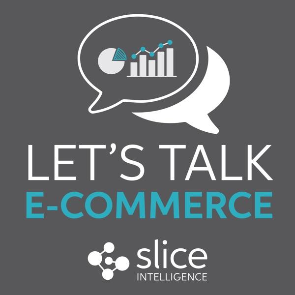 Let's Talk e-commerce