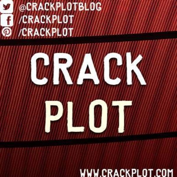 Crackplot