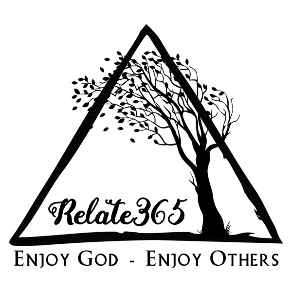 Relate365 Podcasts
