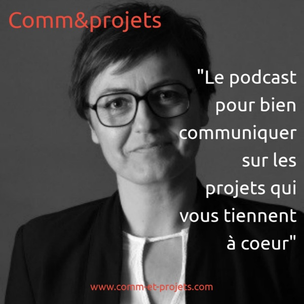 Comm&projets