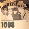 Blondie 1508 (Live) - EP, Blondie