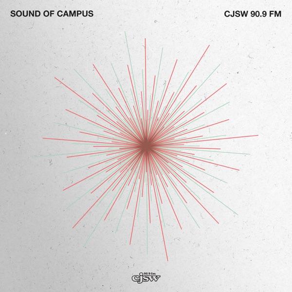 Sound of Campus