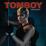 Lagu Toni Romiti - Tomboy MP3 - AWLAGU