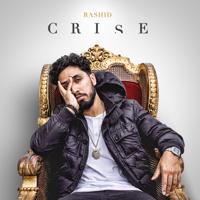 Rashid Crise
