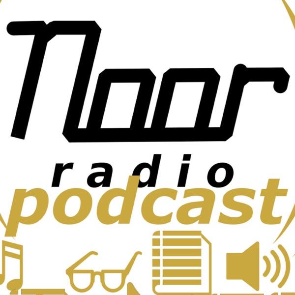 Noor Radio Podcast
