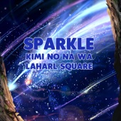 Sparkle (From